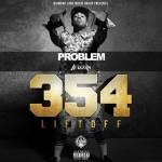 problem 353