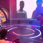 Rae Sremmurd Performs 'No Flex Zone' On BET's 106 & Park