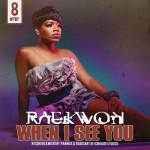 raekwon when i see you 150x150