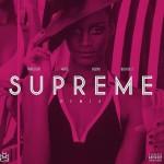 rick ross supreme remix 150x150