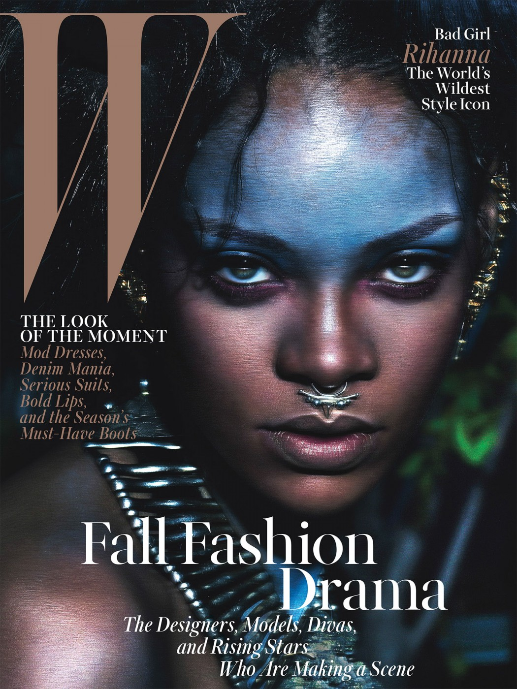 rihanna-september-cover