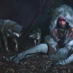 rihanna wolves 1542x1154 150x150