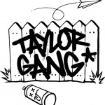 Taylor Gang Records Signs With INgrooves Music Group