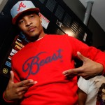 T.I. – 'Don't Tell Em' (Remix)