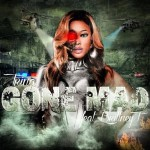 trina bitch gone bad 150x150