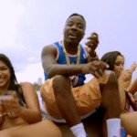 troy ave good time video 150x150
