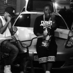 Video: Troy Ave – 'Shining' (Feat. Young Lito)