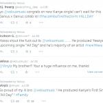 velous tweets 150x150