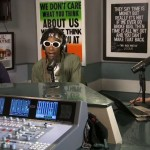 Wiz Khalifa Interview On Ebro In The Morning Show