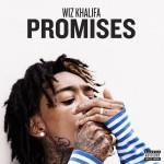 Wiz Khalifa – 'Promises'