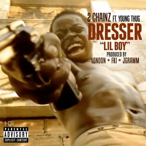 2 chainz young thug dresser1
