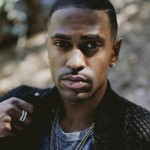 Big Sean Signs Management Deal With Roc Nation