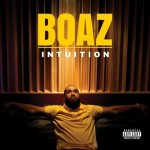 boaz-intuition