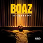 boaz intuition1 150x150