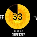 chief keef wait