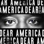 dear america mixtape 150x150