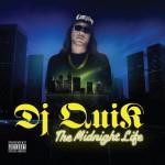 dj quik midnight life 150x150