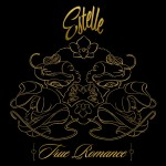 Estelle – 'True Romance' (Album Cover & Track List)