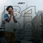Joey Bada$$ – 'Get Paid'