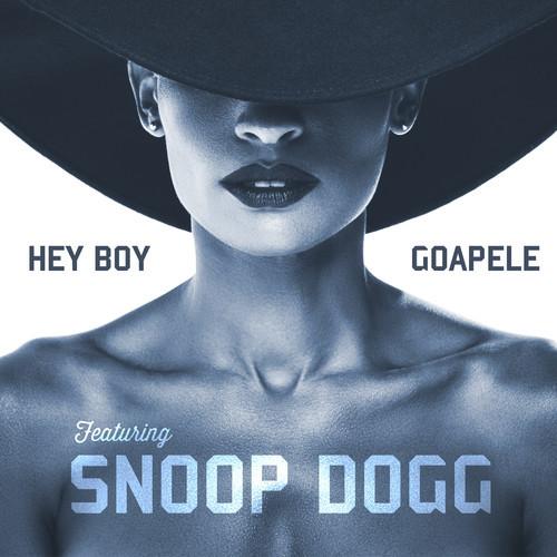 goapele hey boy