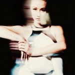 Iggy Azalea To Re-Release 'The New Classic' With 6 New Tracks