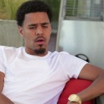j-cole-steve-label-interview