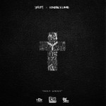 jeezy holy ghost 150x150