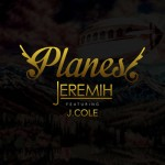 Jeremih Previews New Single With J. Cole
