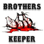 joel ortiz brothers keeper