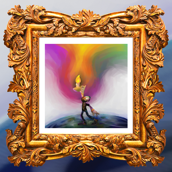 Free album jon bellion 39 the definition 39 hiphop n more for What is the definition of house music