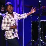 Kendrick Lamar Speaks On Sound Of Sophomore Album