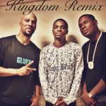 kingdom remix 150x150