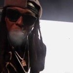 lil-wayne-drake-grindin-video