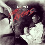 ne yo she knows 150x150