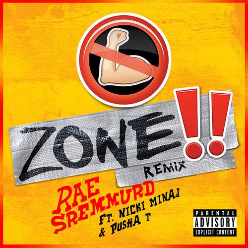 no flex zone remix