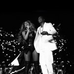 On The Run Tour: Beyonce & Jay Z (HBO Special)