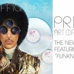 prince funknroll