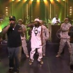 public enemy jimmy fallon