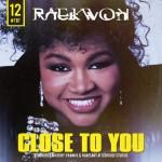 Raekwon – 'Close To You'