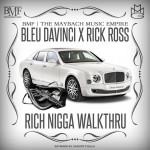 rich nigga