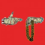 run the jewels 2 artwork