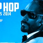 snoop bet hip hop awards