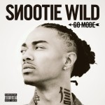 snootie wild go mode