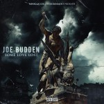 Joe Budden – 'Some Love Lost' EP (Artwork & Track List)
