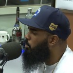 stalley on the breakfast club 150x150