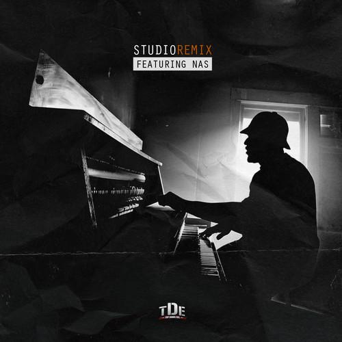 studio-remix-nas