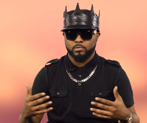 Musiq Soulchild Launches Rap Alter-Ego 'The Husel ... Childish Gambino And Kanye West