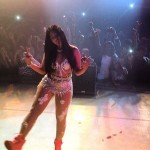 trina-power-96-interview