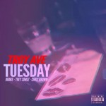 troy ave tuesday 150x150