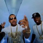 Video: G-Unit – 'Watch Me'